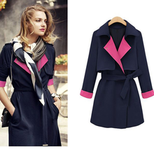 MS50357W 2014 Winter women's coat fancy Bodysuit big fur collar skirt Unique Women Winter Coats