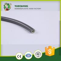 pvc household washing use high pressure fiber reinforced pvc garden hose