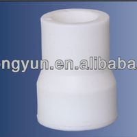All Kinds Of Plastic PPR PIPE