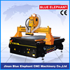 High Quality Stone Cnc Router, Marble Cnc Router Machine, cylinder boring machine