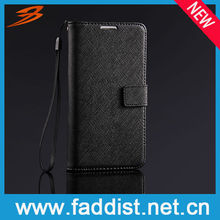 Wallet for Samsung Galaxy Note 3 Mobile Phone Case Fashion Accessory