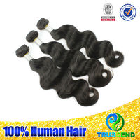 Charming fashion direct factory price Alibaba hot sale 6a grade top quality peruvian virgin human hair