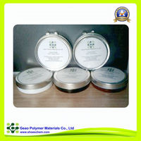 different shine effect for oem shoe shine polish ,shoe polish wax