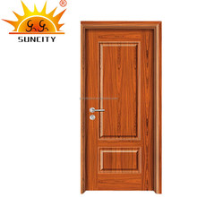 2014 most popular interior roll up door for home SC-W007