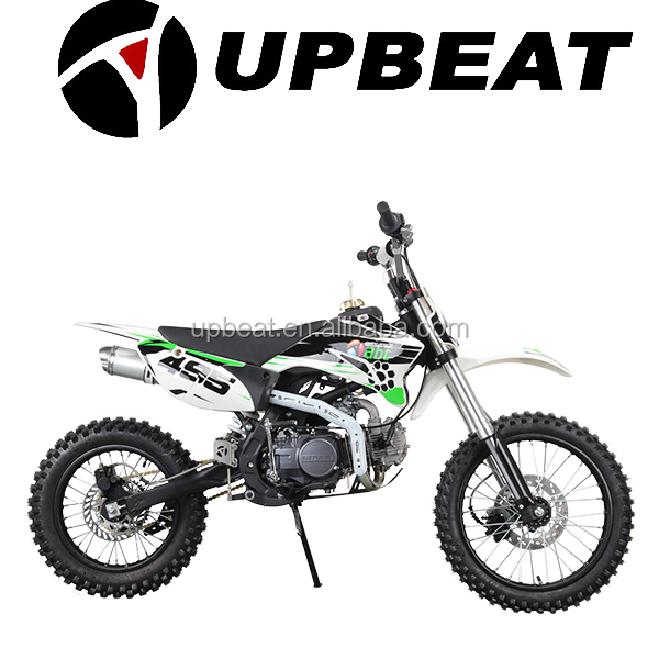 off road 140cc,150cc TTR pit bike import