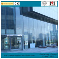 Price of Interior Exterior Glass Curtain Wall,Glass Wall