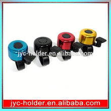 JH165 electric bicycle spare parts