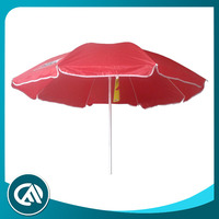 High fashion Hot sale Different kinds of Large beach umbrella bag