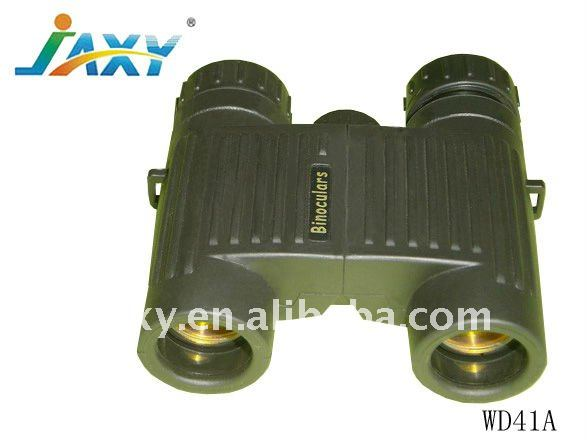 Made in China Portable DCF Binoculars and Telescopes Prices For Fishing 8X21