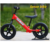 "10"" balance kids bicycle for boy with good quality"
