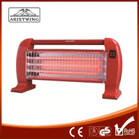 The Best Popular Electric Warmer With CE/ROHS