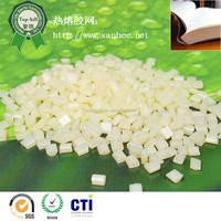 Technical Industrial Gelatin Adhesive For Case - Buy Animal Hide Glue,Hot Melt Adhesive For Book Binding,Hot-melt Adhesive Produ