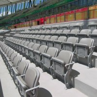 VIP Public Turndown Stadium Seat For