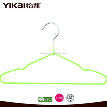 Small childrens Infant laundry hangers