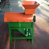 mobile corn sheller with better price