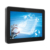 Touch screen monitor 18.5inch KIOSK / POS / LCD Screen