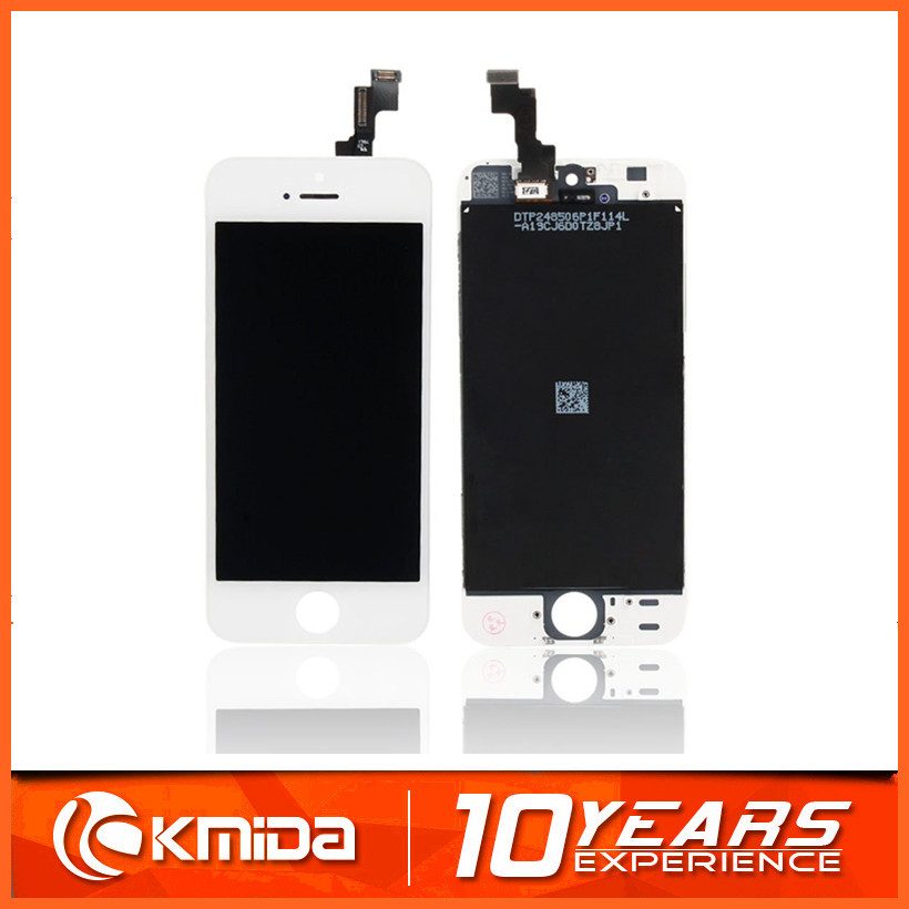 100% brand new Display 4.0 inch full screen,For iphone 5s LCD screen replacment 4.0,LCD with digitizer for iphone 5s