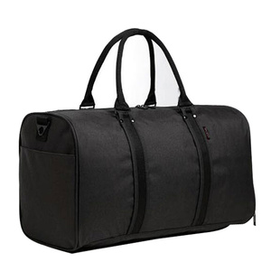 Hair Stylist 6 Foot Long Oversized Travel Duffle Bags With Wheels