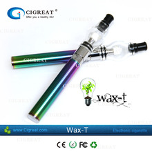 2013 best selling ego kit eagle electronic cigarette