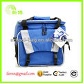 Best seller 6 person picnic backpack