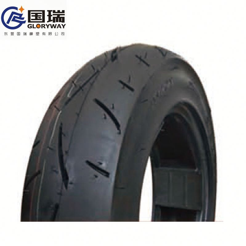 classic tire motorcycle with best quality and low price 3.50-10