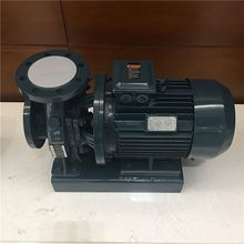Top Sale Oem Quality Easy Operation Horizontal Split Case Centrifugal Pump