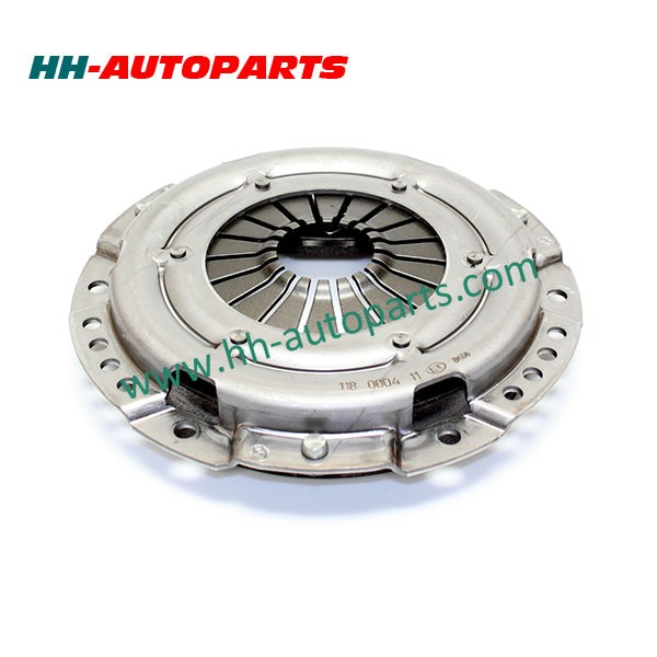 Clutch Cover 311 141 025M for vw bug, 311 141 025MX for vw beetle parts 111 141 025H