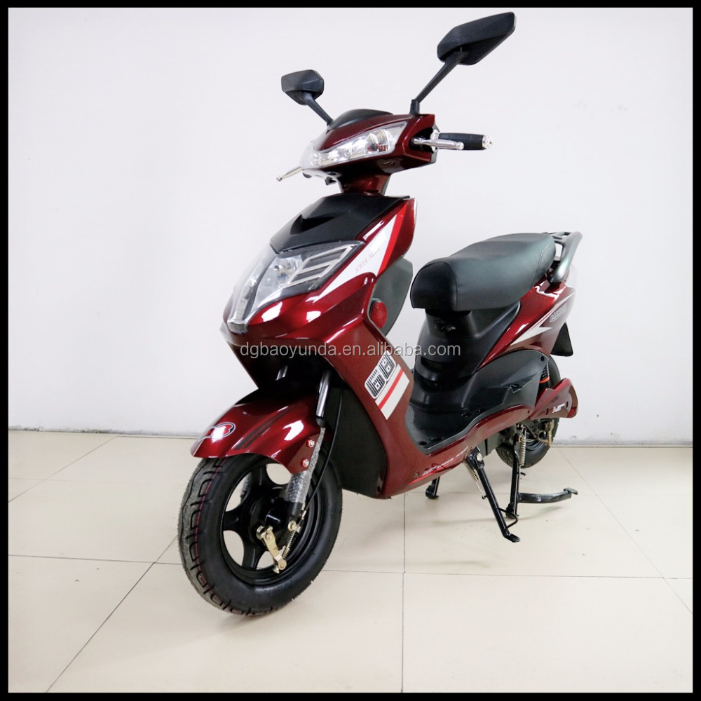 break the sales record main push new listing bajaj 2 people seats moped electric motorcycle chopper