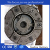 Changjiang Truck crane engine ISXe525 30 clutch pressure plate assembly