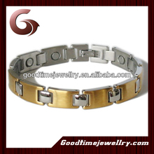 3000 gauss magnetic bracelet,high gauss magnetic bracelet