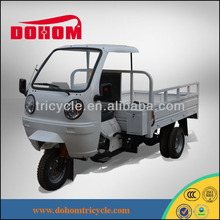 China rusi used three wheel motorcycle cars for sale