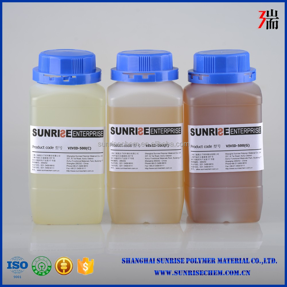 Manufacturing water reducing admixture PCE