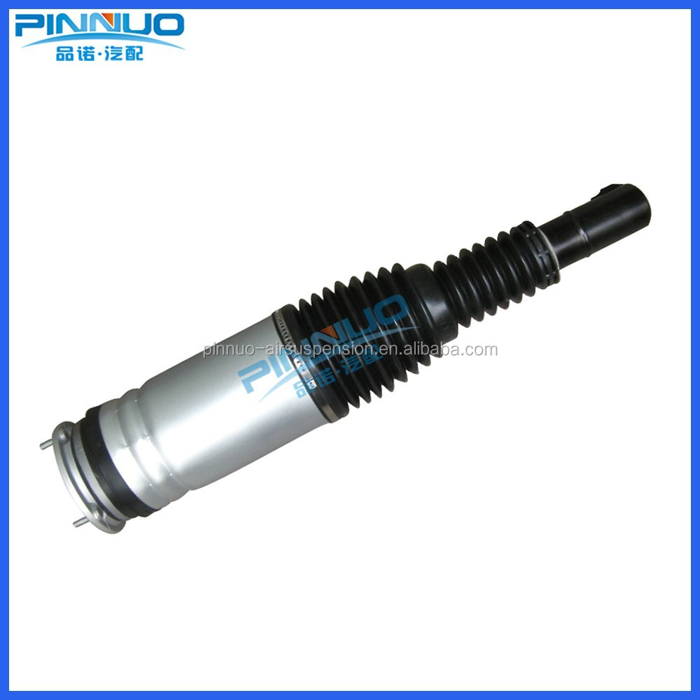 for mercedes benz air suspension parts W221 W211 W222 W164 W166 high quality oem A22271123 22271124