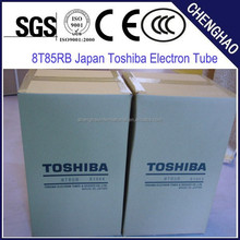 Original Japan toshiba 8T85RB high frequency oscillation tube