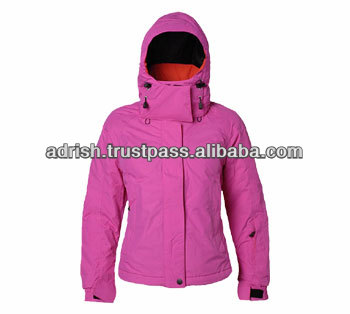 OEM New arrival mens snow jacket, mens hot ski suits 2014,High quality mens ski clothing
