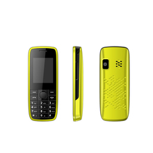 hot sell in china dual sim card phone