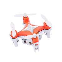 8986 Mini Pocket RC Aircraft With