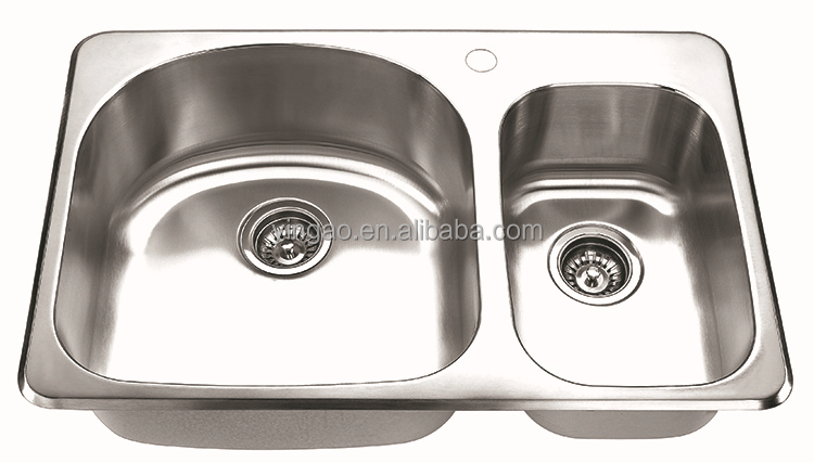 3120BL Hot sale commercial bathroom sinks antique bathroom sinks