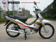 China 110cc pocket bike,Chongqing mini motorcycles