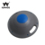 Cheap high quality core fitness yoga workout fit wobble balance board