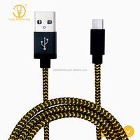 2A quick charger micro usb charging cable Mirco usb date cable for Mobile phone