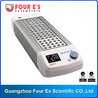 Fixed Safety Circuit Laboratory Dry Bath Incubator Machine Price