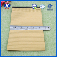 Wholesale promotion 15cm metal aluminum alloy ruler for adult drafting supplies