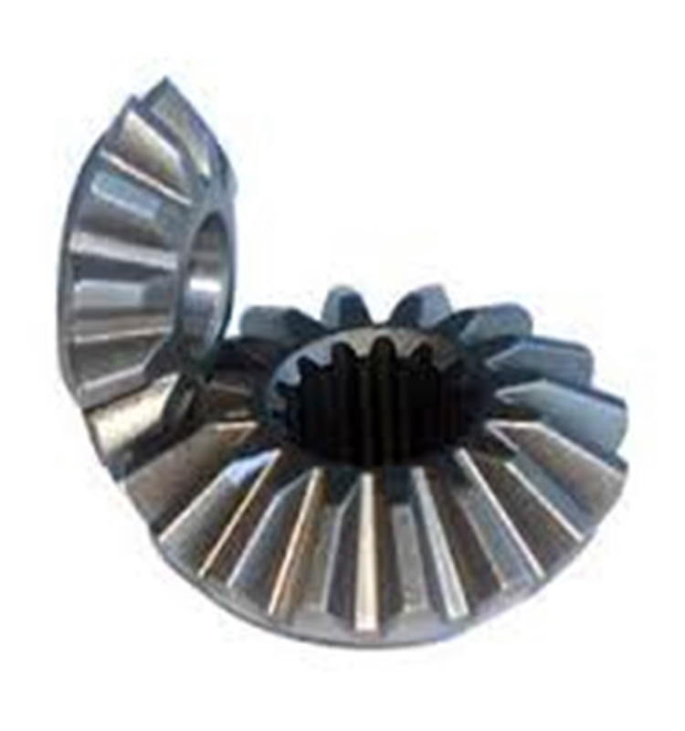 Cost lowering large bevel gear for sale