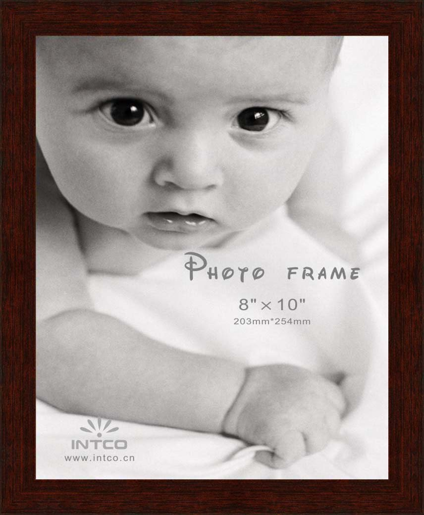 Eco-friendly Photo Picture Frames(fotos)