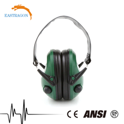 Shooting Best Hearing Protection Ear Muffler