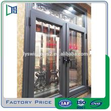 jindal aluminium sliding window sections catalogue aluminum profile sliding windows aluminium sliding windows locks