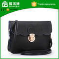 Newest Decorative High End Handbag Hardware Fittings Shoulder bags
