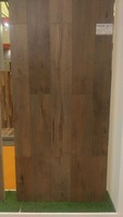 SH new products craked laminate flooring like really wood