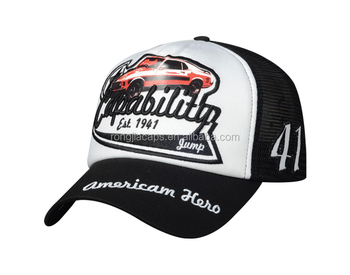 Wholesale Cotton sports hats
